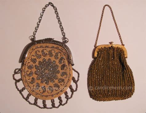 how to make a beaded purse beaded sovereign purses candicehern