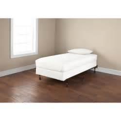 Universal Bed Frame Signature Sleep Universal Bed Frame Reviews Wayfair