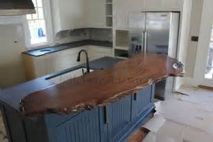 37 best images about wood countertops on
