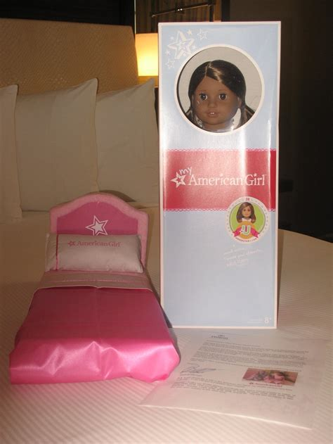 american girl doll travel bed 17 best images about vacation with family in fairfax