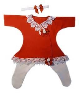 On Christmas Dresses » Home Design 2017