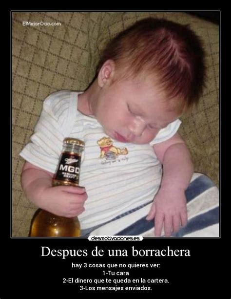 imagenes graciosas sobre borrachera borrachera