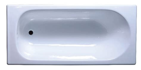 bathtub enamel paint metal bathtub paint 28 images active network