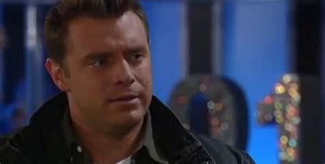 gh update tuesday 12 23 14 gh update tuesday 12 30 14