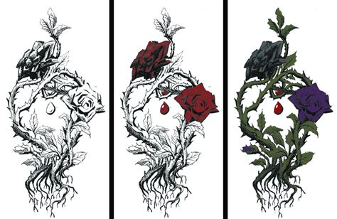 wind rose tattoo by juhcolin on deviantart design by duckweed on deviantart