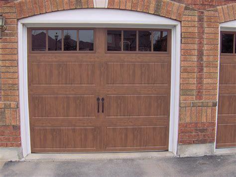 Clopaydoor Residential Garage Doors by Clopay Overhead Door