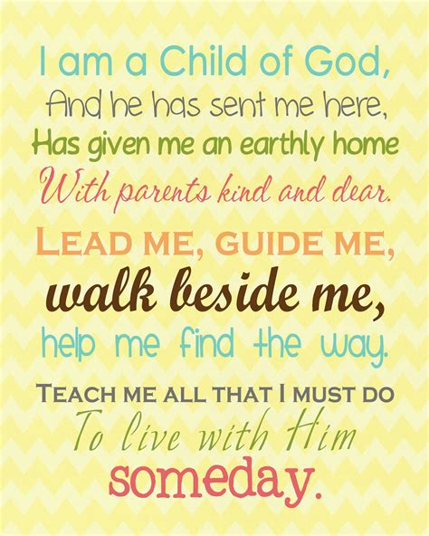 prayer quotes sayings images page 23