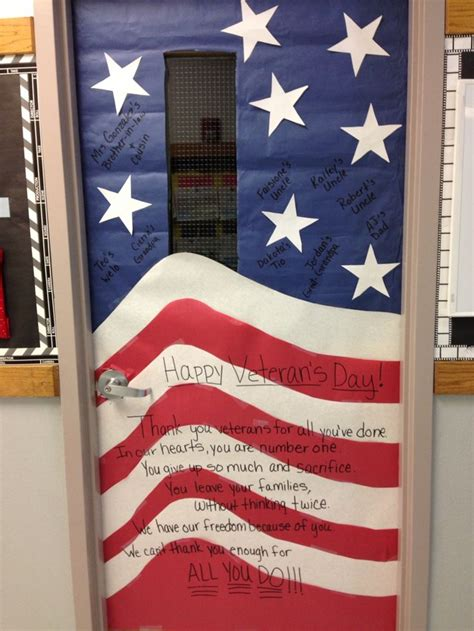 Veterans Day Decoration Ideas by 25 Best Ideas About Veterans Day Gifts On Veterans Day Veterans Day Photos And