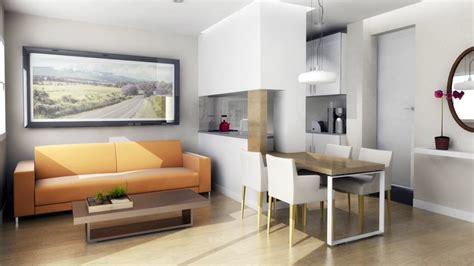 salas comedor pequenas de apartamentos youtube