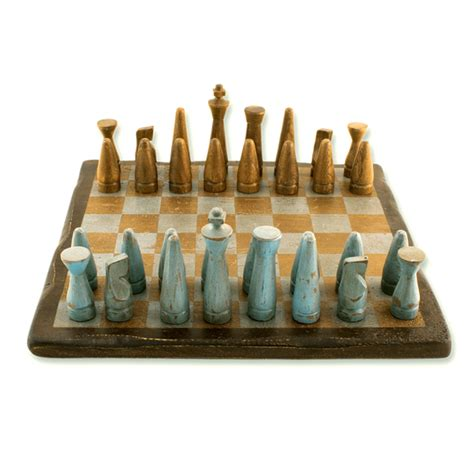 cool chess set cool chess sets for nerding out design galleries