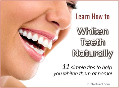 how to whiten teeth at home gallery home gallery
