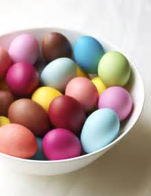 color eggs dyeing eggs with rit dye comfort