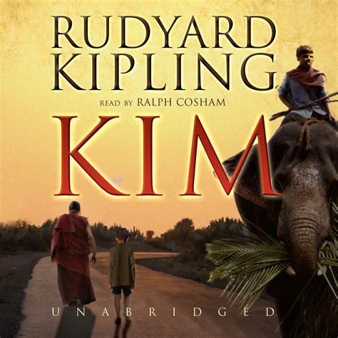 Resume Sample Format Download by Download Kim Audiobook By Rudyard Kipling Read By Ralph