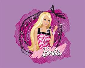 barbie images barbie hd wallpaper background photos 31795212