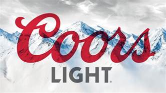 coors light coors light american the silver bullet