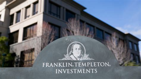 shareholder revolt called against franklin templeton