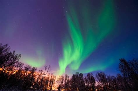 northern lights 2017 prediction you could see the borealis sunday the daily