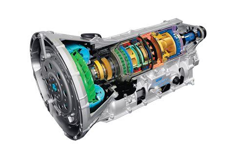 Tank Cover Hr V Model Hybrid Blackred kako smanjiti potrošnju c5 s automatskim mjenjačem