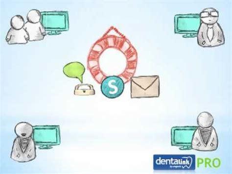 imagenes odontologicas gratis tecnologia informatica en odontologia