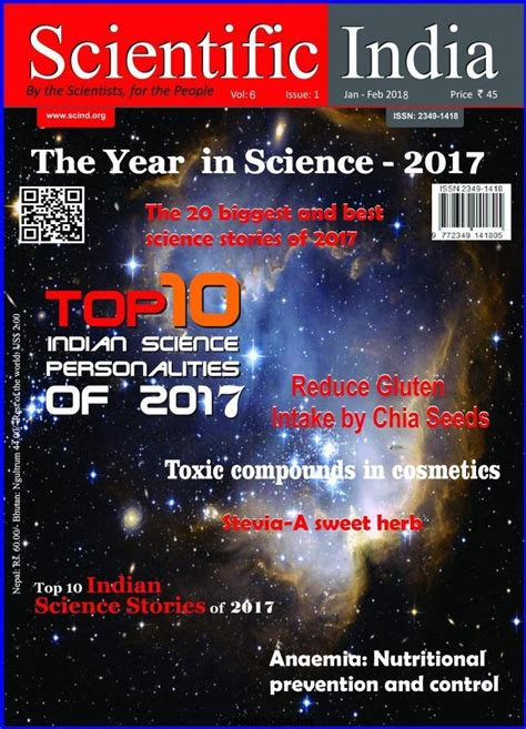 National Geographic Magazine February 2017 Ebook E Book scientific india january february 2018 ebooksz