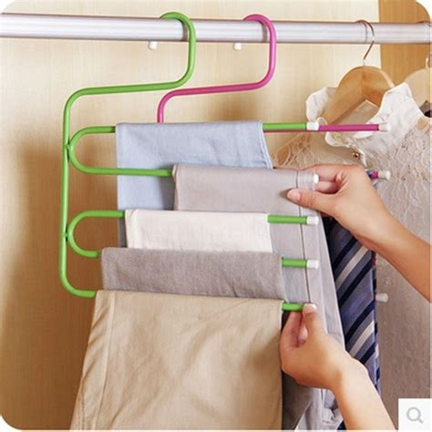 Rak Handuk Kosmetik Rak Kamar Mandi Multifungsi Aluminium buy grosir pakaian luar rak from china pakaian luar