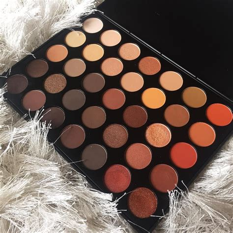 Makeup Morphe the 25 best morphe eyeshadow palette ideas on