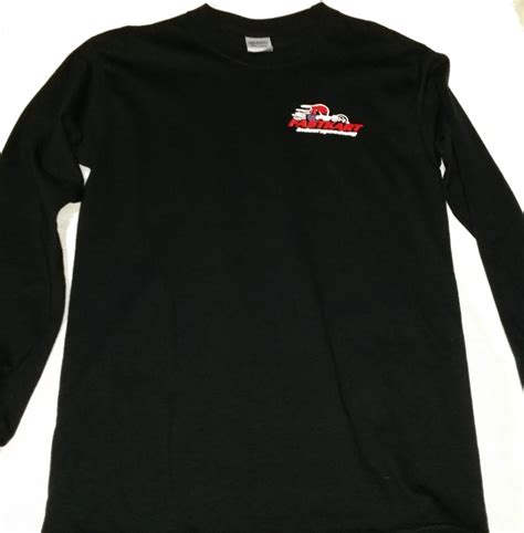 house of speed mens house of speed long sleeve shirt 171 fastkart speedway
