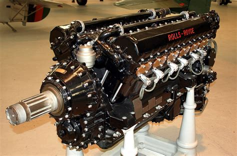 rolls royce engine rolls royce kestrel wikipedia