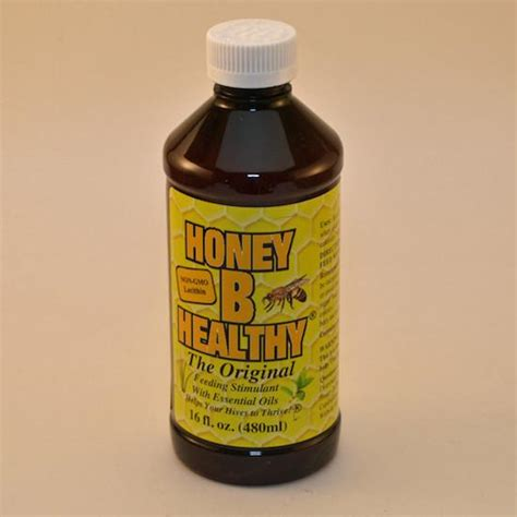 the honey exchange honey b healthy