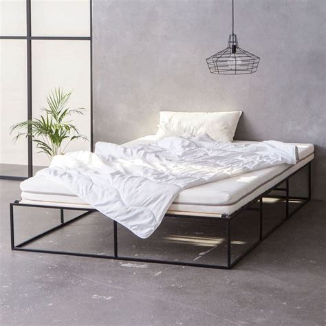 minimalist platform bed best 20 minimalist bed ideas on pinterest minimalist