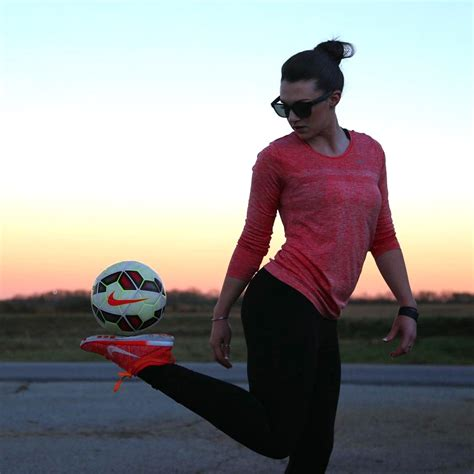 free style soccer indi world class freestyle freestyle football event