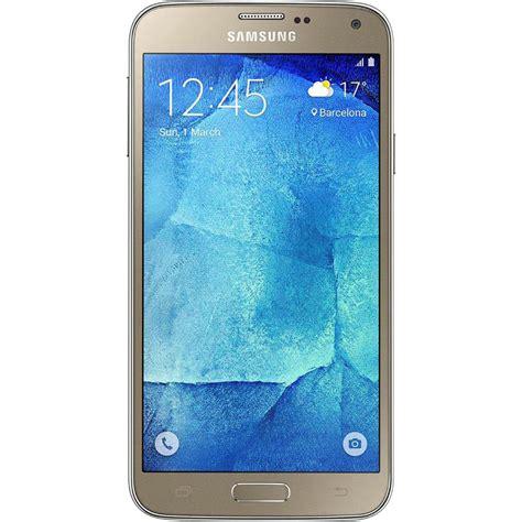 h samsung galaxy samsung galaxy s5 neo duos sm g903m ds 16gb g903m ds gold b h