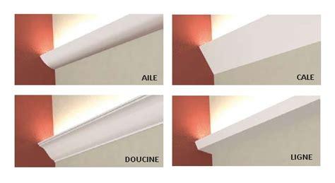 cornice led led plaster cornice uplight cale