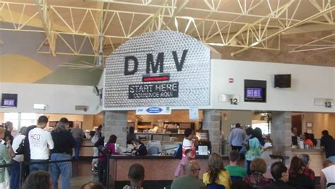 california dmv ca dmv driverlayer search engine