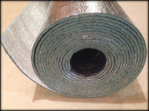 Car Floor Insulation by Automotive Heat Sound Car Insulation Store