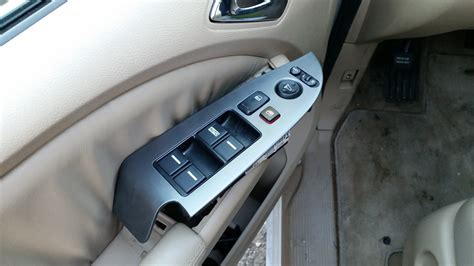 honda cr v power window switch wiring diagram wiring