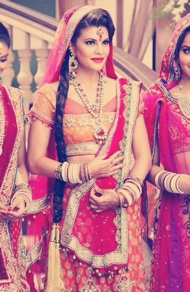 casual hairstyles with dupatta on head 1000 images about chunni draping on pinterest indian