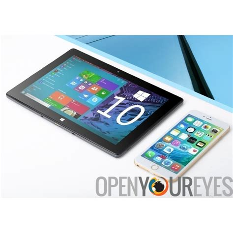 android tablet ram windows 10 android 5 1 tablet pc 2gb ram intel cherry