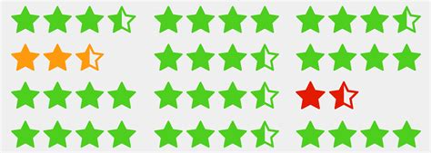 remove negative reviews from glassdoor 100 remove negative reviews from glassdoor new