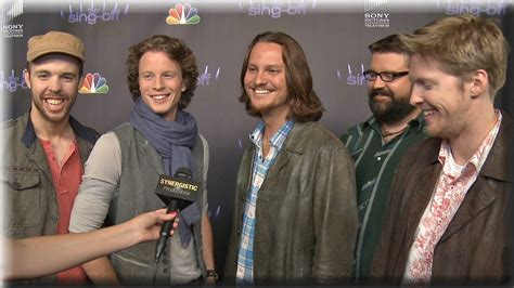 home free home free interview the sing off season 4 backstory