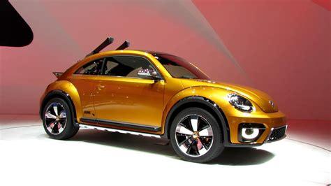 volkswagen beetle colors 2014 vw beetle exterior colors autos post