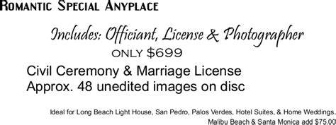 Confidential marriage license in nevada