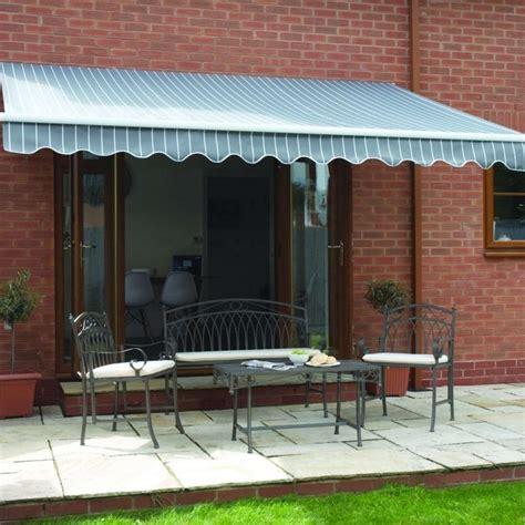 greenhurst berkeley awning garden street