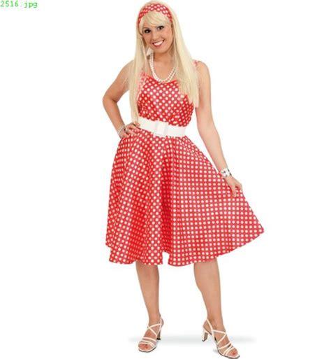 60er Jahre Stil by Kleid 70er Stil Angebote Auf Waterige