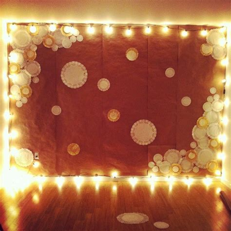 backdrop design christmas party photo backdrop holiday party pinterest