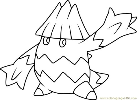 pokemon registeel coloring pages 83 pokemon regirock coloring pages pokemon regirock