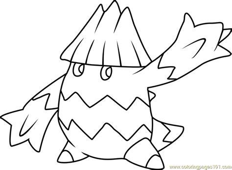 pokemon regirock coloring pages 83 pokemon regirock coloring pages pokemon regirock