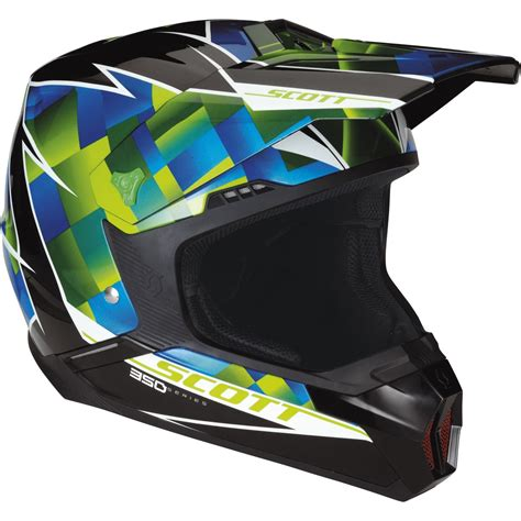 scott motocross helmet 2013 scott 350 tactic helmet 2013 scott sports gear