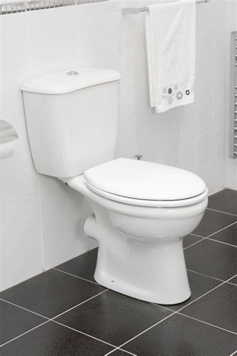 Toilet Tiles tiles nationwide tiles and bathrooms 50 sale now on