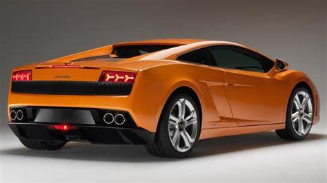 Lamborghini Gallardo Gebraucht lamborghini gallardo gebraucht kaufen bei autoscout24